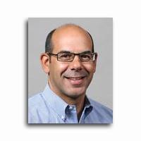 Dr. Thomas Trouillot, MD - Denver, CO - undefined
