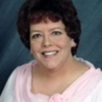 Dr. Sue Barron, DDS - Rochester, NY - undefined