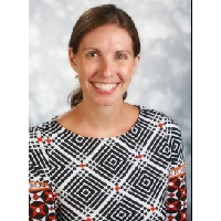 Dr. Susan Nofziger, MD - Akron, OH - undefined