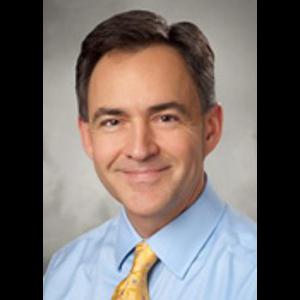 Dr. John A. Hopper, MD