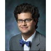 Dr. Christopher Abularrage, MD - Baltimore, MD - undefined