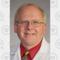 Dr. Marty Denny, MD - Frankfort, KY - Cardiology (Cardiovascular Disease)