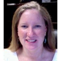 Dr. Pamela Williams, MD - Baton Rouge, LA - undefined