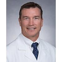 Dr. Frederick Richburg, MD - San Diego, CA - undefined