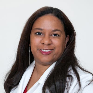Dr. Robin M. Moore, DO