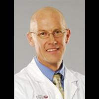 Dr. Creg Carpenter, MD - Chelsea, MI - undefined