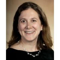 Dr. Amanda Pressman, MD - Providence, RI - undefined