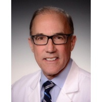 Dr. Francis Sutter, MD - Wynnewood, PA - undefined