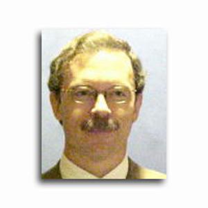 Dr. Mark A. Dillingham, MD