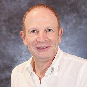 Dr. Jon M. Portis, MD