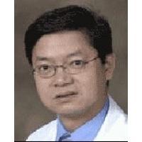 Dr. Jason Li, MD - Saint Louis, MO - undefined
