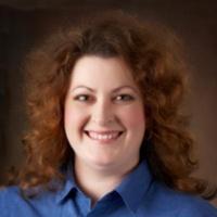 Dr. Lina H. Harper, MD - Waycross, GA - Family Medicine