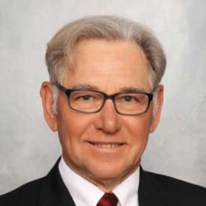 Dr. Roman W. Glamb, MD