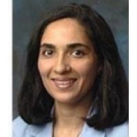 Dr. Anuradha Khanna, MD - Maywood, IL - undefined