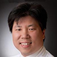 Dr. Peter Park, MD - Overland Park, KS - undefined