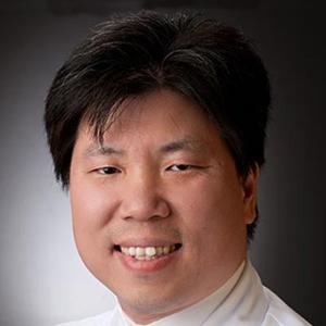 Dr. Peter H. Park, MD