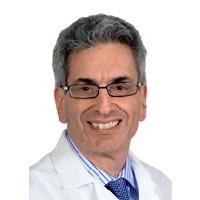 Dr. Joseph Desantis, MD - Danville, PA - undefined
