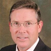 Dr. James Dalton, MD - North Charleston, SC - Orthopedic Surgery