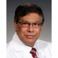 Dr. Christopher Lobo, MD - Media, PA - undefined
