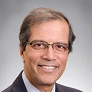 Dr. Munawar Alavi, MD