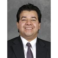 Dr. Juan Villamizar-Zuniga, MD - Chicago, IL - undefined