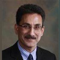 Dr. Sohaib Faruqi, MD - Houston, TX - undefined