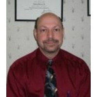 Dr. Anthony Petracca, MD - Glens Falls, NY - undefined