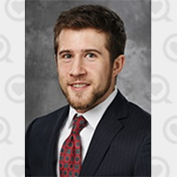 Dr. Gary A. Forgach, DDS - Brighton, MI - Oral & Maxillofacial Surgery