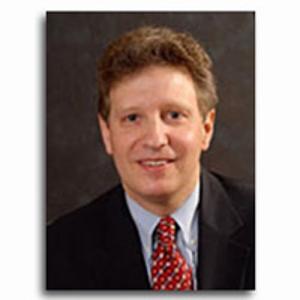 Dr. Ian W. Flinn, MD
