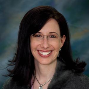 Deborah Flansburg, CNM - Logan, UT - Nursing