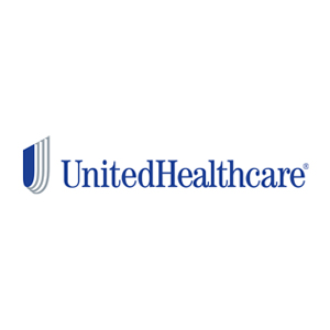 UnitedHealthcare Team - Minneapolis, MN - Administration