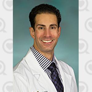 Dr. Michael A. Drelles, DO