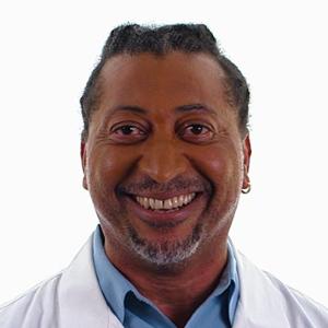 Dr. Bernadine A. Hanna, MD