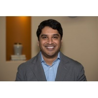 Dr. Anil Chowdhary, DMD - Stockton, CA - undefined