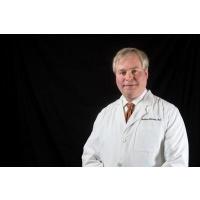 Dr. Matthew Massey, MD - Asheville, NC - undefined