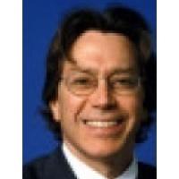 Dr. James Vogus, MD - Redding, CA - undefined