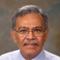 Himanshu V. Chandarana, MD