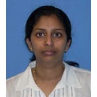 Dr. Sridevi Venigalla, MD - San Jose, CA - undefined