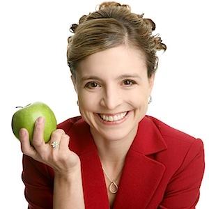 Dr. Susan Albers, DC - Kent, OH - Psychology