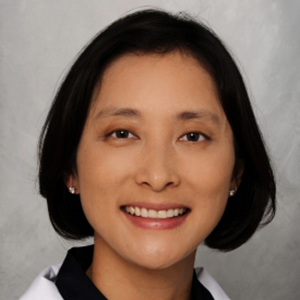 Dr. Susie Chang, MD