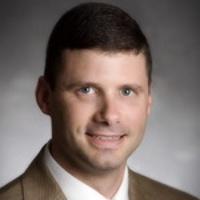 Dr. Joseph T. Adinaro, MD - Williamsburg, VA - Cardiology (Cardiovascular Disease)