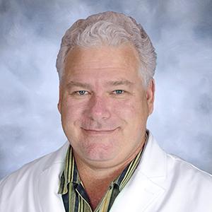 Dr. Eric H. Klemmer, MD
