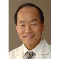 Dr. Uhun Lee, MD - Brockton, MA - undefined