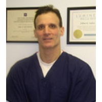 Dr. John Salvi, DMD - Bridgeport, CT - undefined