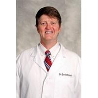Dr. Charles Roach, DDS - Nashville, TN - undefined