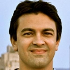 Dr. Hooman Khorasani, MD - New York, NY - Dermatology