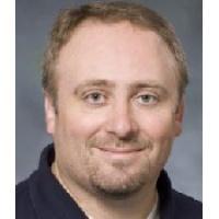 Dr. Michael Crim, DO - Smithville, MO - undefined