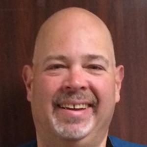 Dr. Michael T. Moran, MD