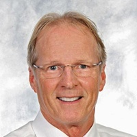Dr. Stephen Pelham, MD - Holmes Beach, FL - undefined