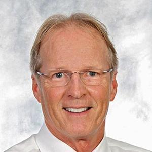 Dr. Stephen G. Pelham, MD